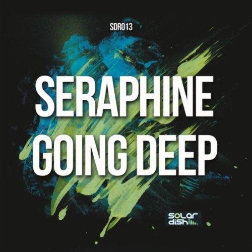dramamine-seraphine-remix