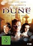 Frank Herbert's Children of Dune - Die komplette Saga! [2 DVDs]