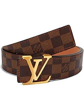 JY-Danbady - Cinturón - para hombre