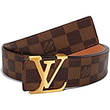 558f5e83926b Amazon.fr   ceinture louis vuitton