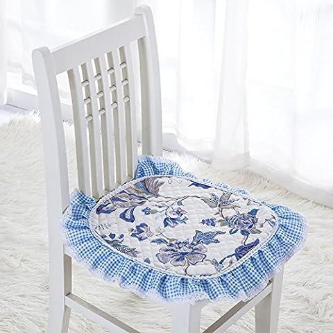 HDWN 2016 nuovo moda stampa cuscino cuscino cuscino moderno tavolo caldo semplice tappetino antiscivolo , c