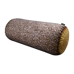 MeroWings Forest Tree Trunk Beanbag