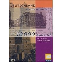 Deutschland in alten Ansichten