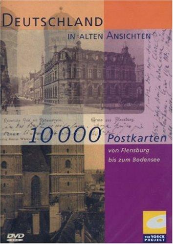1895 Drucken (Deutschland in alten Ansichten)