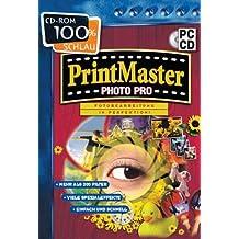 PrintMaster Photo Pro 1