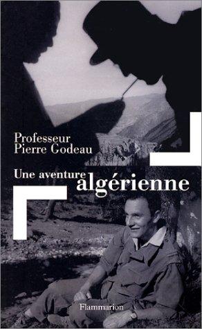 Une aventure algérienne
