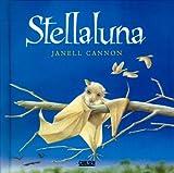 Stellaluna, kleine Ausgabe bei Amazon kaufen