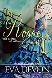 The Rogue and I (Must Love Rogues Book 1) (English Edition)