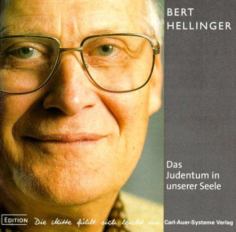 Das Judentum in unserer Seele, 1 Audio-CD