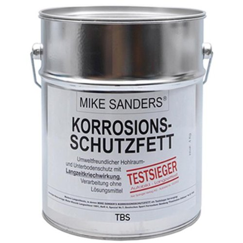 mike-sanders-rust-prevention-grease-4-kg-can