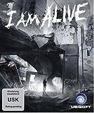 I AM ALIVE PS-3 [Import allemande]
