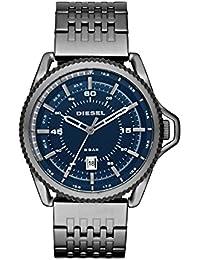 Diesel Herren-Uhren DZ1753