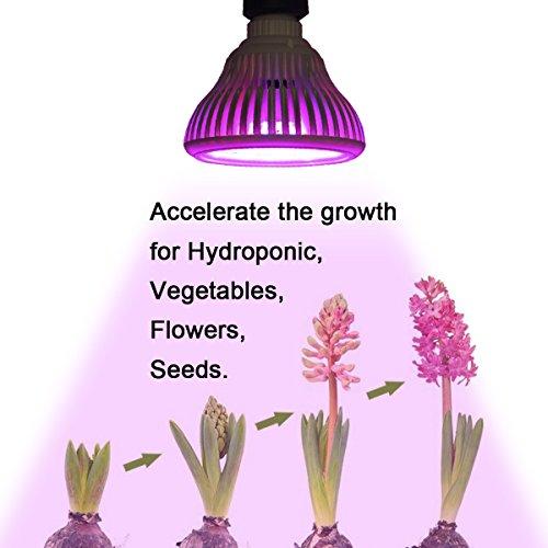 grow-light-e27-12-watt-led-grow-light-plant-light-indoor-plants-grow-light-indoor-garden-plant-grow-