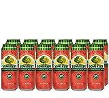Somersby Wassermelone Watermelon (12 x 0.5 l)