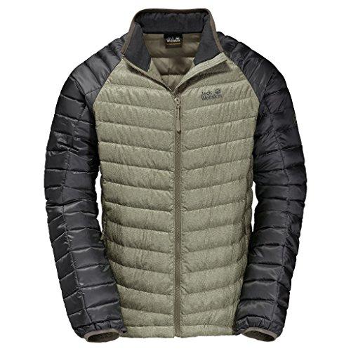 jack-wolfskin-zenon-altis-down-jacket-large-burnt-olive