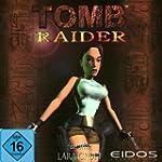 Tomb Raider I [PC Steam Code]