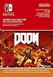 Doom | Switch - Download Code