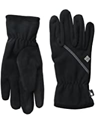 Columbia Wind Bloc Women's Glove Gants Femme