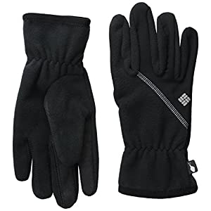 Columbia Wind Bloc Women's Glove Guantes, Mujer