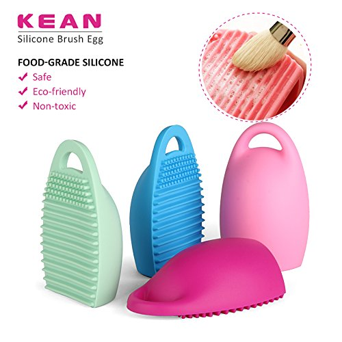 kc-reinigung-makeup-waschburste-silikon-handschuh-scrubber-board-kosmetik-clean-tools-4-packs