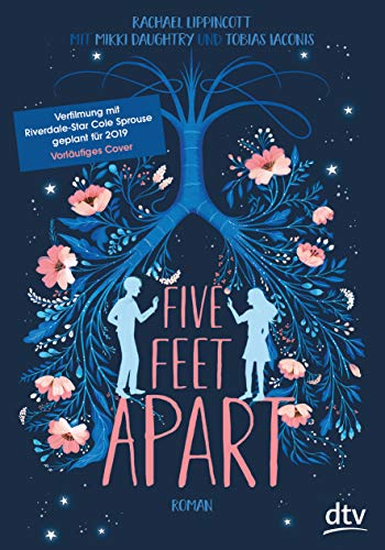Five Feet Apart: Roman