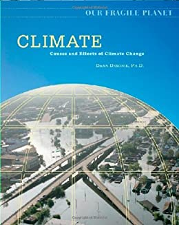 causes and effects of climate change to our life Climate change impacts our food supply is dependent on climate and weather conditions climate change soon to be main cause of heat waves in west.