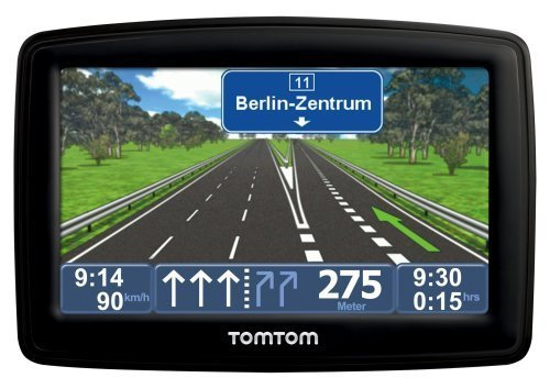 tomtom-xl-2-iq-routes-edition-central-europe-traffic-navigationssystem-inkl-tmc-109-cm-43-zoll-displ