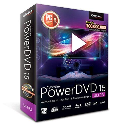 cyberlink-powerdvd-15-ultra