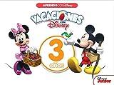 Disney Libros Niños De Tres Años - Best Reviews Guide