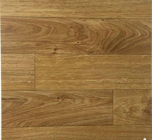 PVC Vinyl-Bodenbelag | Muster | in verschiedenen Designs erhältlich | CV PVC-Belag in verschiedenen Maßen verfügbar | CV-Boden wird in benötigter Größe als Meterware geliefert -