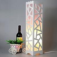LightSei- Moderne Minimalist Kreative Wohnzimmer Schlafzimmer Arbeitszimmer Raum Weiß Led Ausgehöhlte Skulptur... preisvergleich bei billige-tabletten.eu