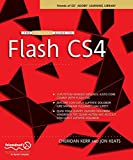 The Essential Guide to Flash CS4 (Friends of ED Adobe Learning Library)