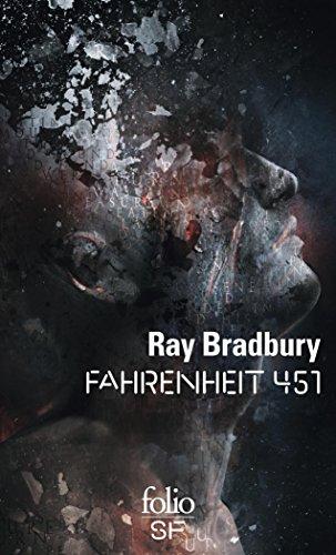 Fahrenheit 451 [Pdf/ePub] eBook