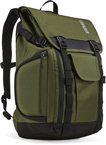 thule-tsdp115gn-mochila-para-apple-macbook-pro-de-15-color-verde