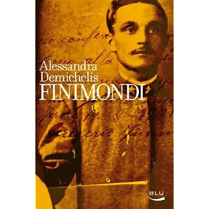 Finimondi (Vite)