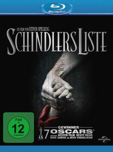 schindlers-liste-blu-ray
