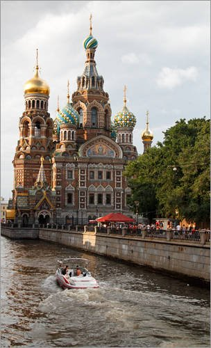poster-60-x-100-cm-church-of-the-savior-on-blood-with-channel-by-mathias-pabst-high-quality-art-prin