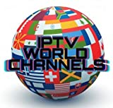 IPTV Subscription IPTV abonnement