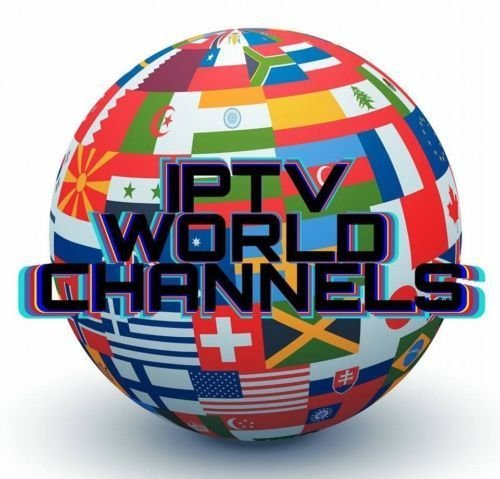 IPTV Subscription IPTV abonnement