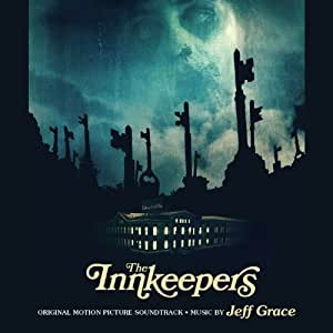 The Innkeepers OST