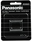 Panasonic WES9064Y Schermesser für ES6002, ES6003, ES7036, ES7038, ES