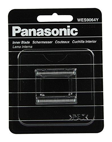 panasonic-wes9064y-schermesser-k-4755-fur-es6002-es6003-es7036-es7038-es