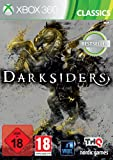 Darksiders 1 - [Xbox 360]