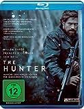 The Hunter kostenlos online stream