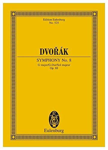 sinfonie-nr-8-g-dur-op-88-b-163-orchester-studienpartitur-eulenburg-studienpartituren