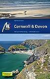 Cornwall & Devon Reiseführer Michael Müller Verlag: Individuell reisen mit vielen praktischen Tipps (MM-Reiseführer)