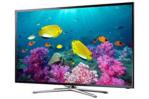 Imagen 2 de Samsung UE32F5700A