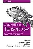 ISBN 9783960090748