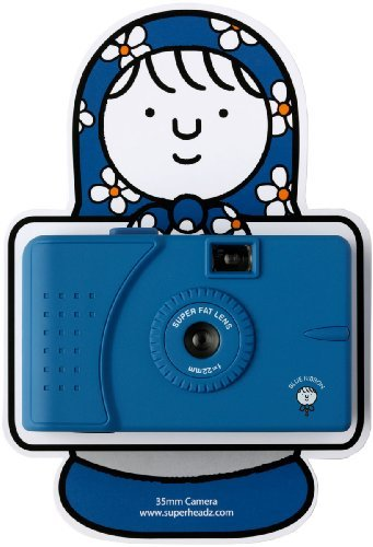 superheadz-fotocamera-blue-ribbon-35-mm