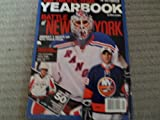 Sonderheft: THE HOCKEY NEWS YEARBOOK 2009-10 / NHL EISHOCKEY USA